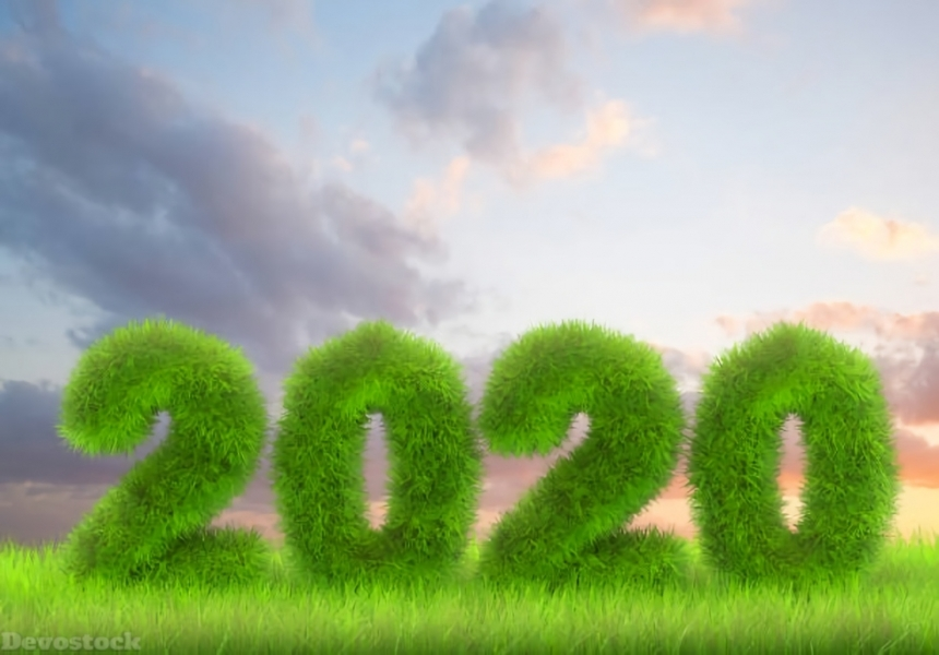 2020 New Year Design HD  (56)
