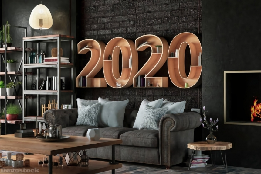 2020 New Year Design HD  (58)