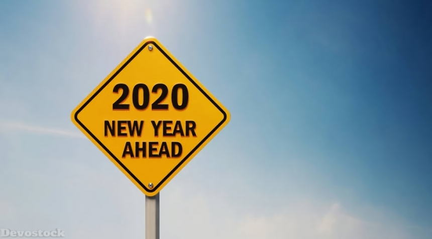 2020 New Year Design HD  (70)