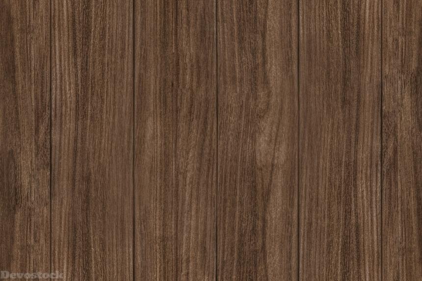 Devostock Nature Wallpaper Background Brown Wood Texture 4k - Devostock Download Free images , Public domain photos and more!