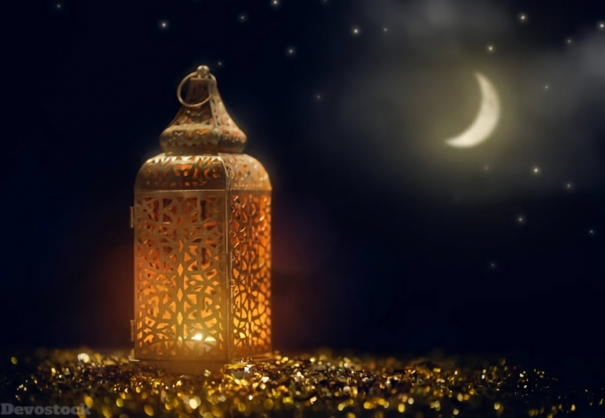Ramadan 2020 Best collection Muslim Islam Faith Background Design  (53)